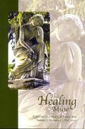 Healing Muse
