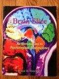 Brain Slice: an Introduction to Psychological Neuroscience