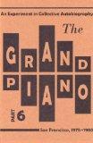 The Grand Piano: Part 6