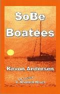 Sobe Boatees