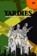 Yardies The making of a Jamaican Posse