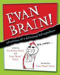 Evan Brain