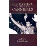 Screaming with the Cannibals - Audio Book (Crum Triolgy)