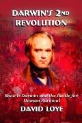 Darwin's Second Revolution