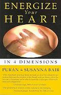 Energize Your Heart: In 4 Dimensions