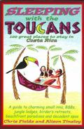 Sleeping with the Toucans