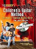 So Easy Children's Guitar Method
