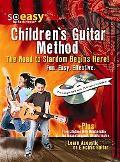 So Easy Children's Guitar Method