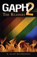 GAPH 2: The Readers