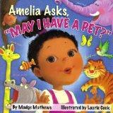 Amedlia Asks,