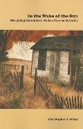In the Wake of the Sun : Navigating the Southern Works of Cormac Mccarthy