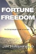 Fortune and Freedom