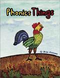 Phonics Things