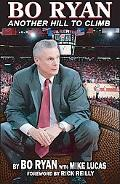 Bo Ryan: Another Hill To Climb