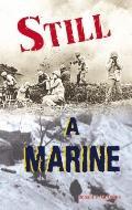 Still A Marine