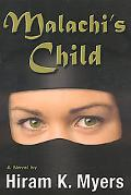 Malachi's Child