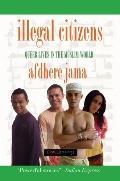 Illegal Citizens