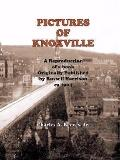 Pictures Of Knoxville