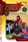 Sonshine Girls: Summer Secret