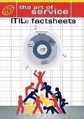 The Itil V3 Factsheet Benchmark Guide