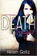 Death by Sugar