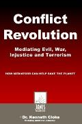Conflict Revolution