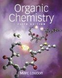 Organic Chemistry Package (text and study guide/solutions)