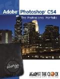 Adobe Photoshop CS4: The Professional Portfolio