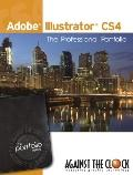 Adobe Illustrator CS4: The Professional Portfolio