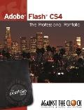 Adobe Flash CS4: The Professional Portfolio
