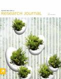 Perkins+Will Research Journal : Vol. 06. 02