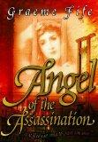 Angel of the Assassination