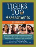 Tigers, Too: Assessment