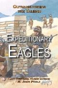 Expeditionary Eagles : Outmaneuvering the Taliban