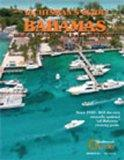 2011 Yachtsman's Guide to the Bahamas