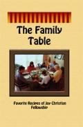 Family Table