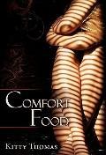 Comfort Food (hardcover)