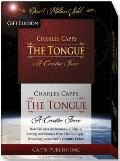 Tongue: A Creative Force
