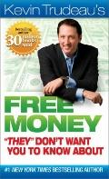 Free Money They Don't Want You to Know About