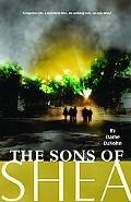 Sons of Shea
