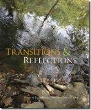 Transitions & Reflections