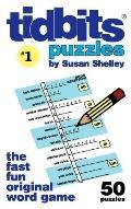 Tidbits Puzzles #1