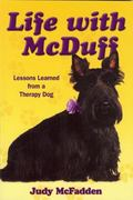 Life with McDuff: Lessons Learned from a Therapy Dog