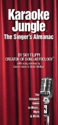 Singer's Almanac : The Ultimate Guide to Music, Myth