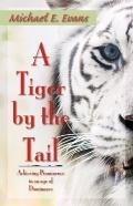 Tiger by the Tail : Achieving Prominence in an age of Dominance