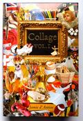 Collage Volume I