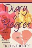 Diary of Regret