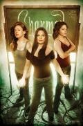 Charmed - Season 9