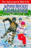 Pond Hockey Challenge