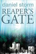 Reaper's Gate